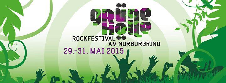 Gruene-Hoelle-Rockfestival-2015