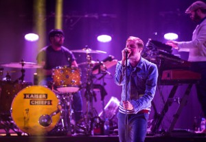 Kaiser-Chiefs-New-Fall-c-Carsten-Rusch_2698
