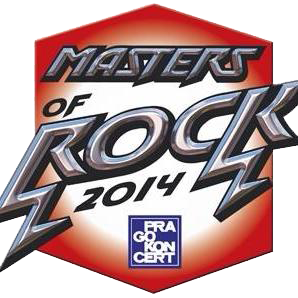 Masters-of-Rock-2014-logo