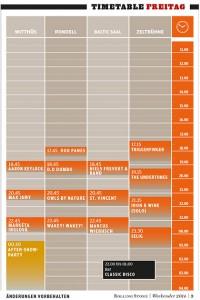 RSW_2014_Timetable_Fr