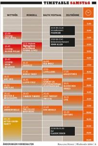 RSW_2014_Timetable_Sa