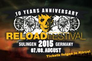 Reload-Festival-2015