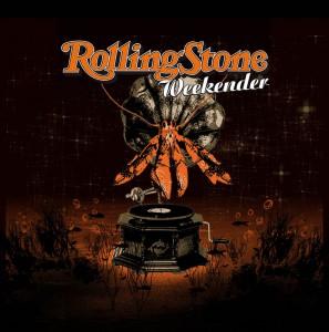 Rolling-Stone-Weekender-2014