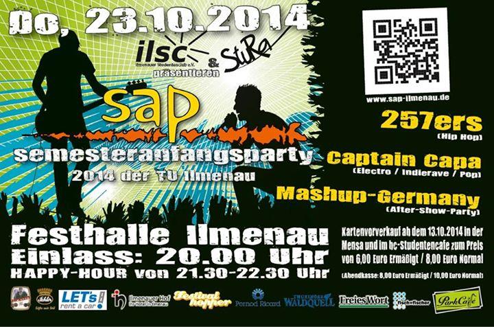 SAP-2014-Flyer