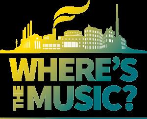 wheresthemusic-Logo