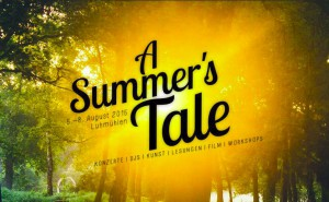 A-summers-tale-festival-2015-c-fkp
