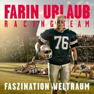 Farin-Urlaub-Faszination-Weltraum