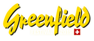 Greenfield-2015