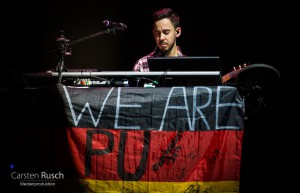 Linkin-Park_3681_cr_web
