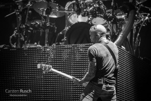 Linkin-Park_3707_cr_web