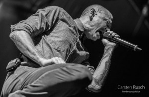 Linkin-Park_3770_cr_web