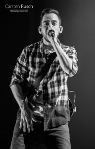 Linkin-Park_3826_cr_web