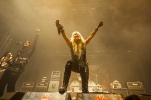Metal-Hammer-Paradise_doro_310-H-Sehrsam