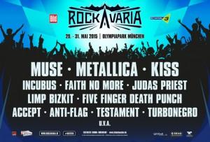 Rockavaria-Bands-2015