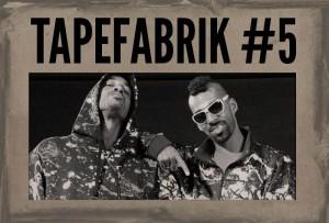 Tapefabrik-2015-5