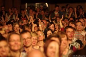 TonART-2014_Publikum-P8619