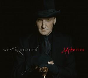 Westernhagen-Alphatier-2014