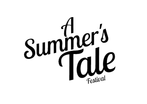 a-summer-s-tale-festival-lo