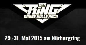 der-ring-gruene-hoelle-2015
