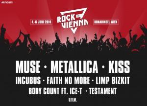 rock-in-vienna-juni-2015
