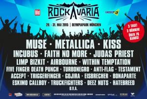 rockavaria-2015