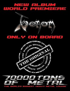 70000-Tons-2015_ANNOUNCE_VENOM