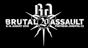 Brutal-Assault-2015
