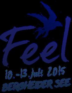 Feel-Festival-2015