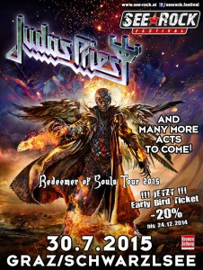 Grazer-SeeRock-2015-Judas-Priest