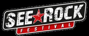 Grazer-SeeRock-Logo