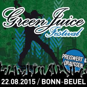 Green-Juice-Festival-2015