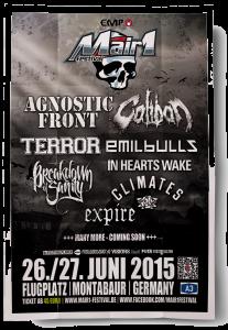 Mair1-erste-Bands-2015