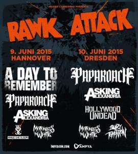 Rawk-Attack-2015