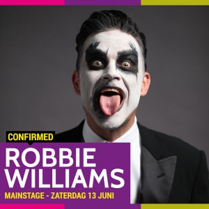 Robbie-Williams-Pinkpop-announce-2015