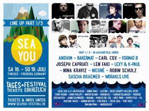 SeaYou_Festival_2015