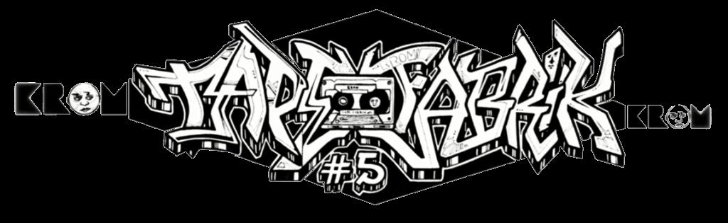 Tapefabrik-5-2015