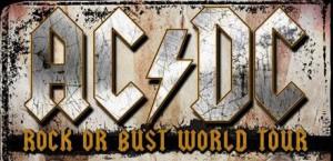 acdc-deutschland-tour-2015