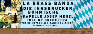 brass wiesn line-up dez