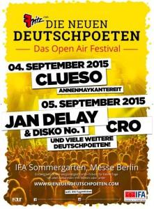 die-neuen-deutschpoeten-2015-flyer