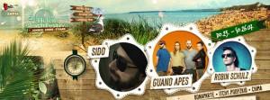 helene beach 2015 titelbild dez