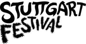 stuttgart_festival_Logo