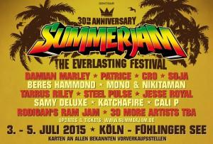 summerjam 2015 lineup-01