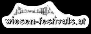 wiesen logo