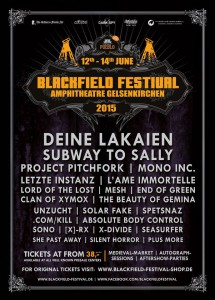 Blackfield-2015-Plakat