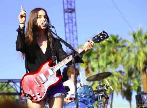 Coachella-2014-HAIM-1556