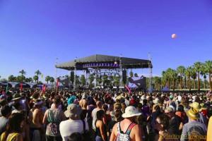Coachella-2014-HAIM-1587