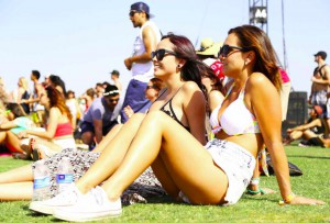 Coachella-2014-People-2071