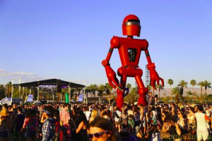 Coachella-2014-Views-1697