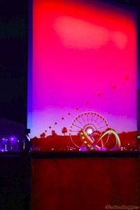 Coachella-2014-Views-1915