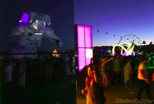 Coachella-2014-Views-1923
